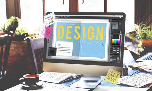 ビジネスを飛躍させるデザインの5つの条件の話
