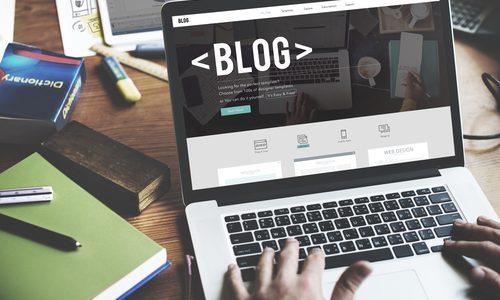 ブログ大嫌いだった私が100日連続更新をした5つの結果