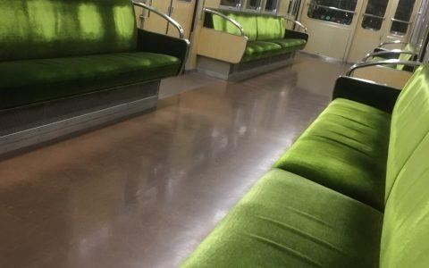 阪急電車の広告はどうして叩かれてしまったのかを考えてみた
