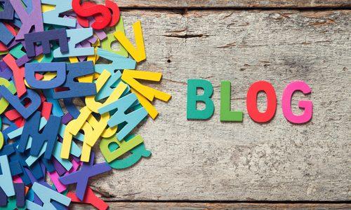 儲ける理由以外でブログを書く理由