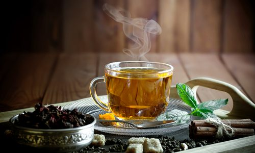 売れなかった「世界最高峰の紅茶」を売る方法