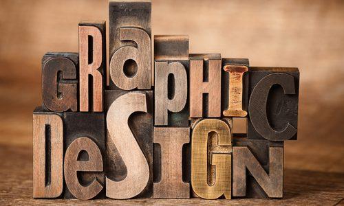 莫大な費用をかけて「周りに溶け込むデザイン」を作りたいのですか?の話