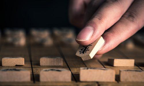 将棋棋士・羽生善治先生の「決断力」がビジネスにも欠かせないと感じた話