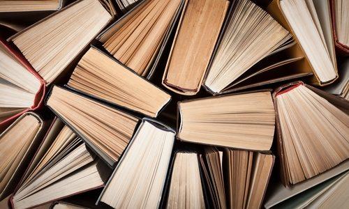 紙の本の方が勉強には有利?な話