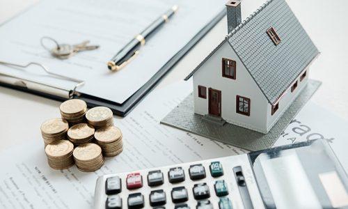 住宅購入の決め手になる理由第1位の話
