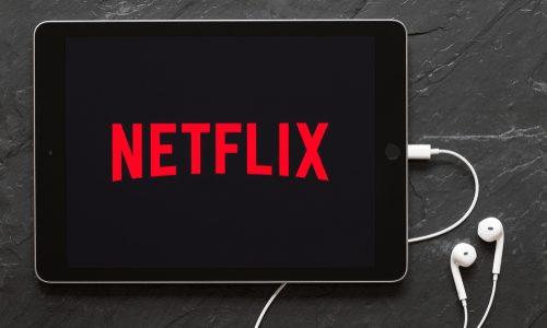 Netflixのカルチャーガイドが痺れるほどすごい内容だった話
