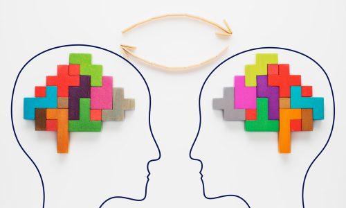 相手と話をするために事前に自分の頭を整理することの大切さ