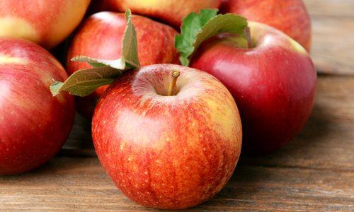 1個300円のりんごをバカ売れされる方法