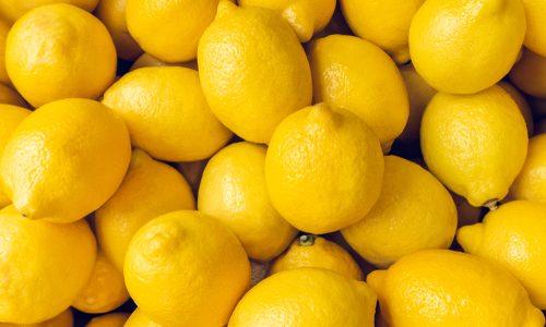 在宅ワークの気分転換にオススメしたい果物の話