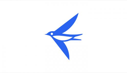会計ソフトfreeeの新ブランドイメージがめちゃくちゃ素敵な話
