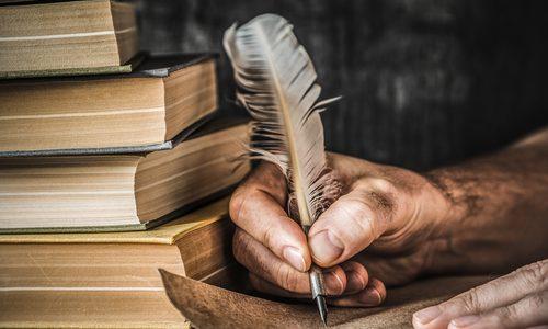 文章は誰も読まないけど文章力は絶対必要な話